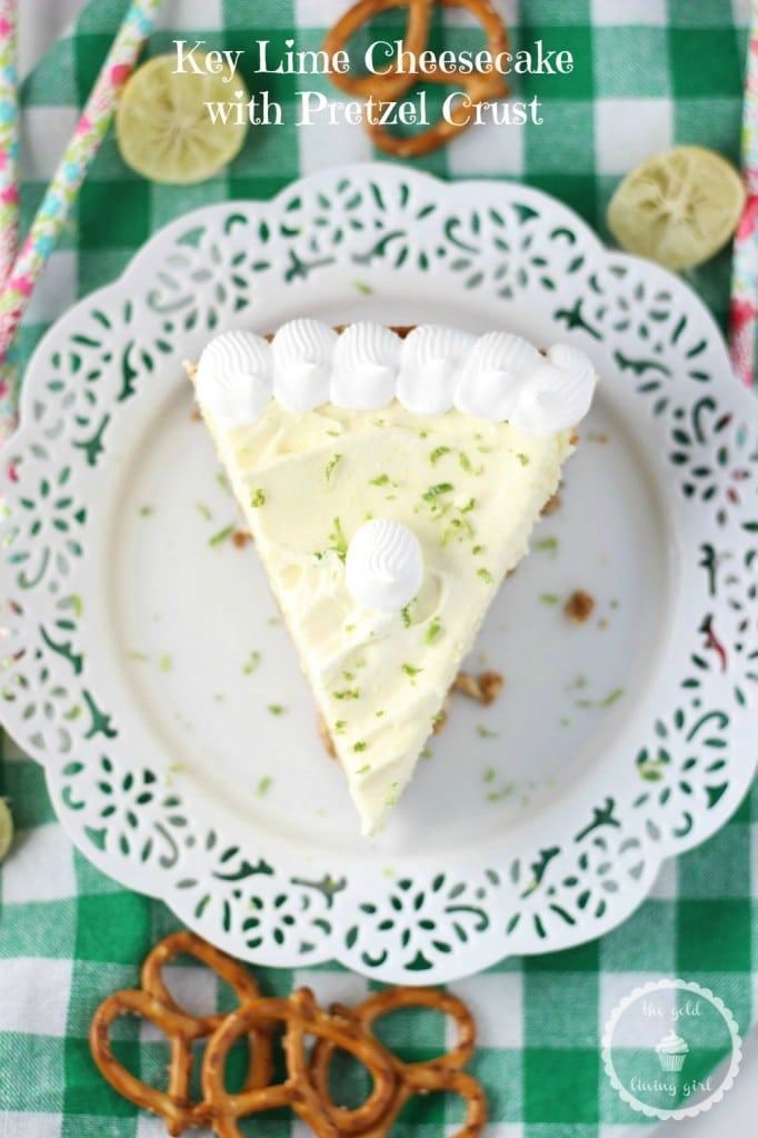 key-lime-cheesecake-with-pretzel-crust-7-pin-682x1024