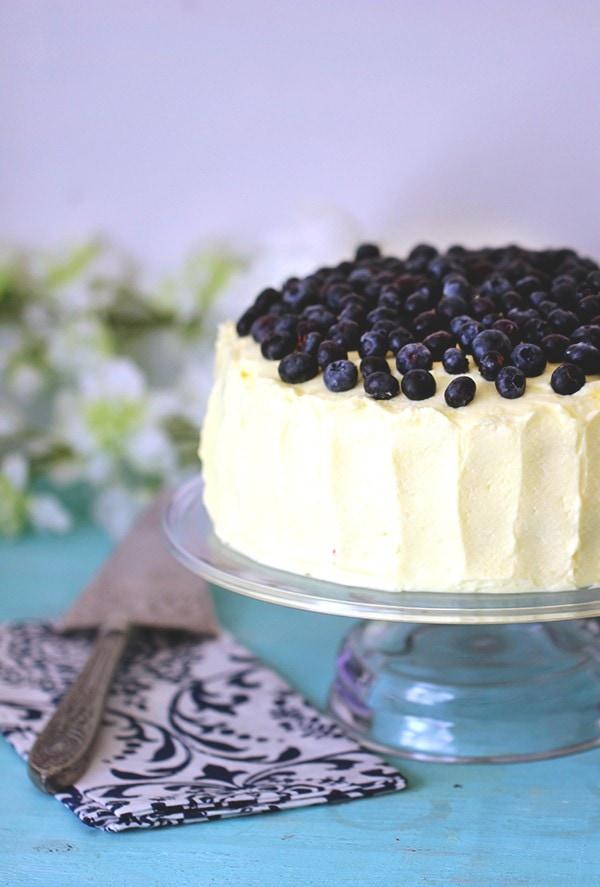 blueberry-lemon-600x887