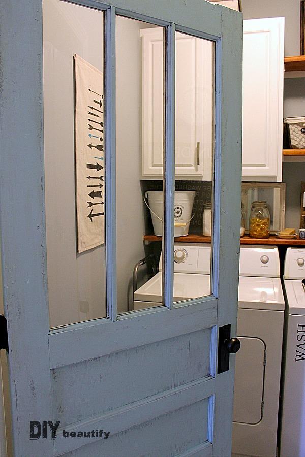 laundry-room-door
