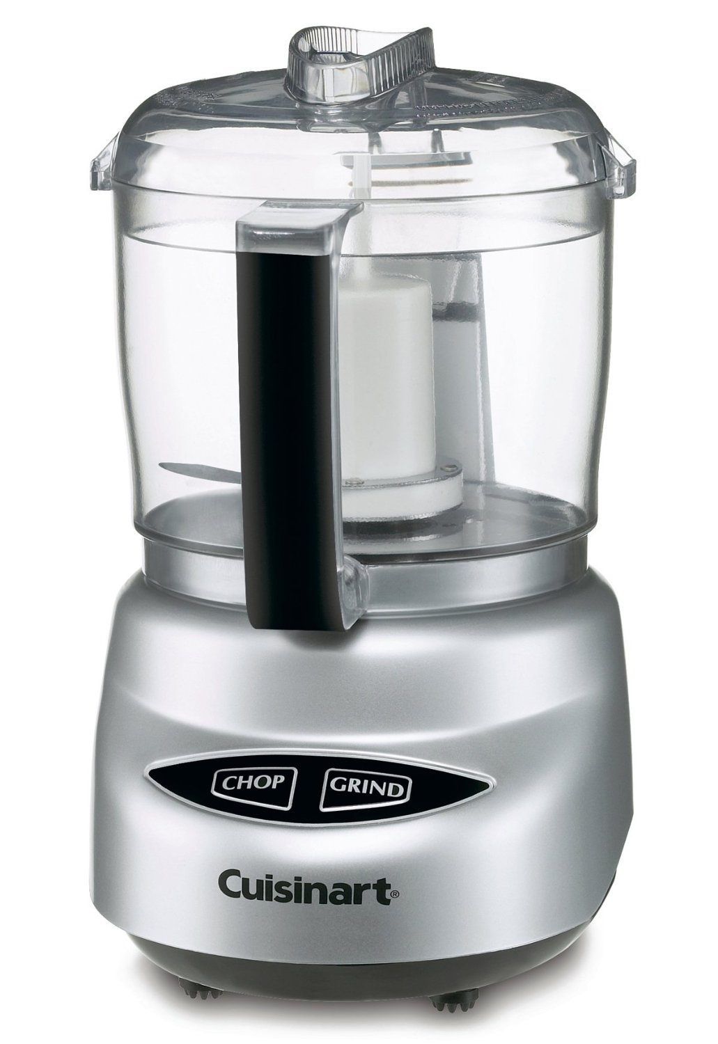 How To Make French Fries With Cuisinart Food Processor