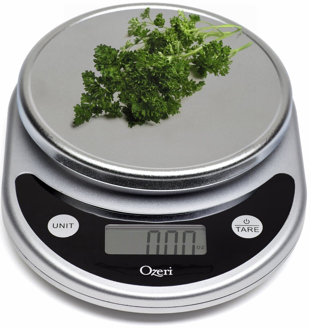 Best Kitchen Scale Made In Usa