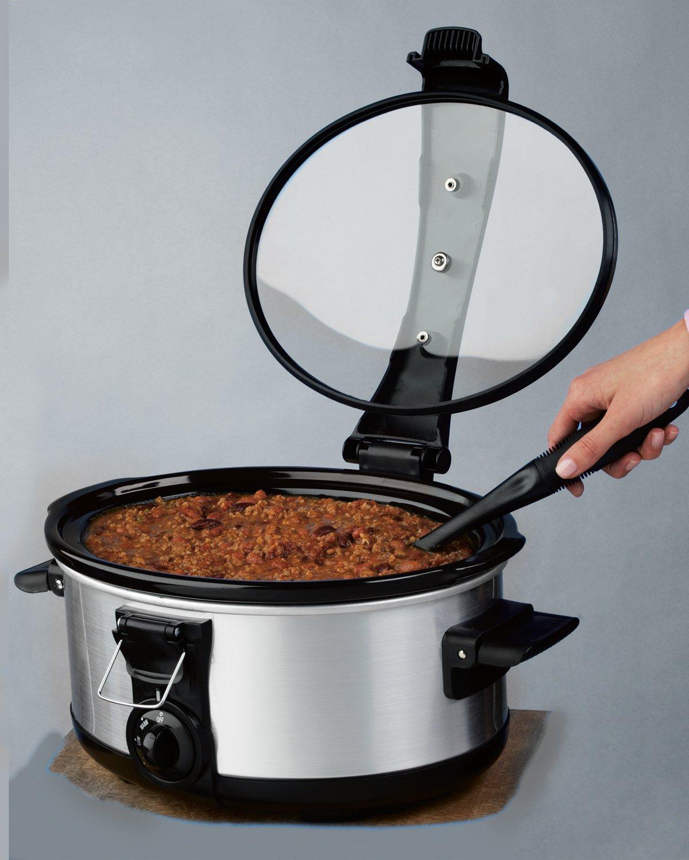 Küche Accessories