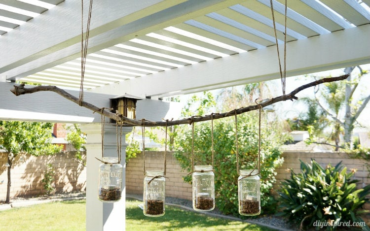 DIY-Mason-Jar-Outdoor-Chandelier