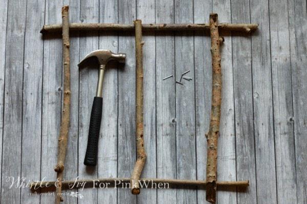 sticks2PW