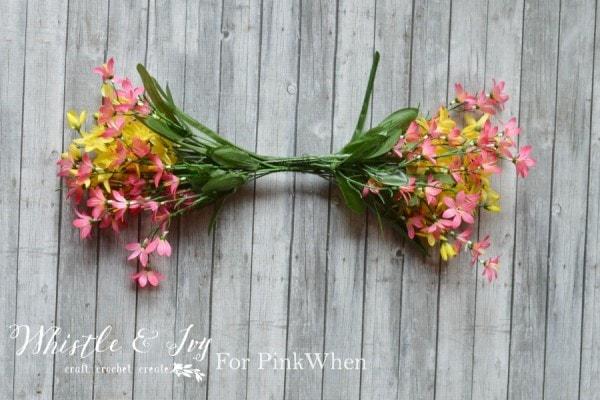 wiredflowersPW