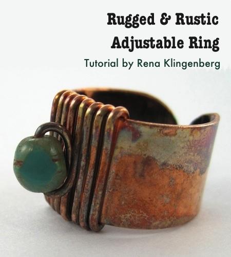 rugged-rustic-adjustable-ring-tutorial-j