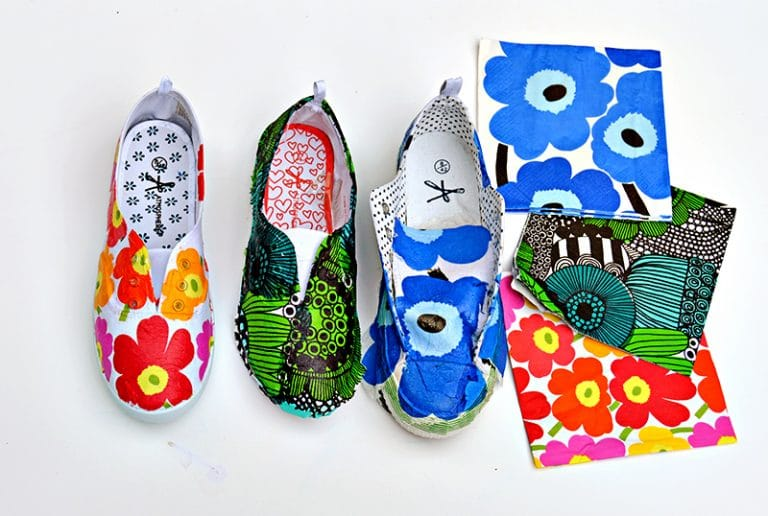 3-diffrent-shoes-in-progress1