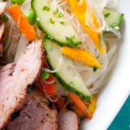 10 Slow Cooker Pork Recipes