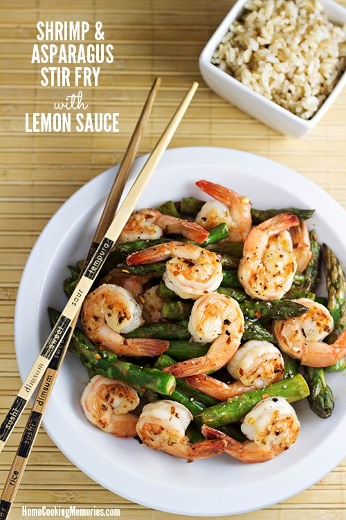 Shrimp-and-Asparagus-Stir-Fry-with-Lemon-Sauce-1a