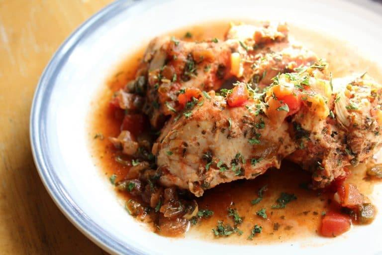 salsa-chicken-3