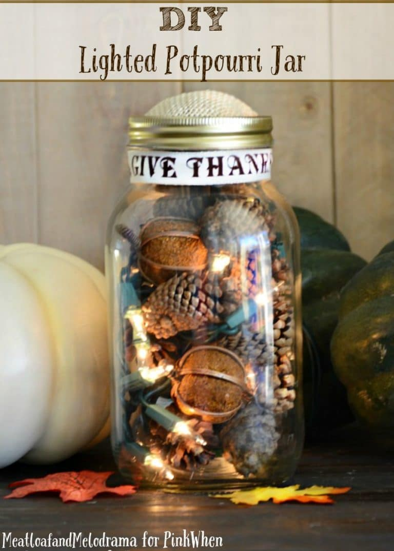 DIY-lighted-potpourri-jar