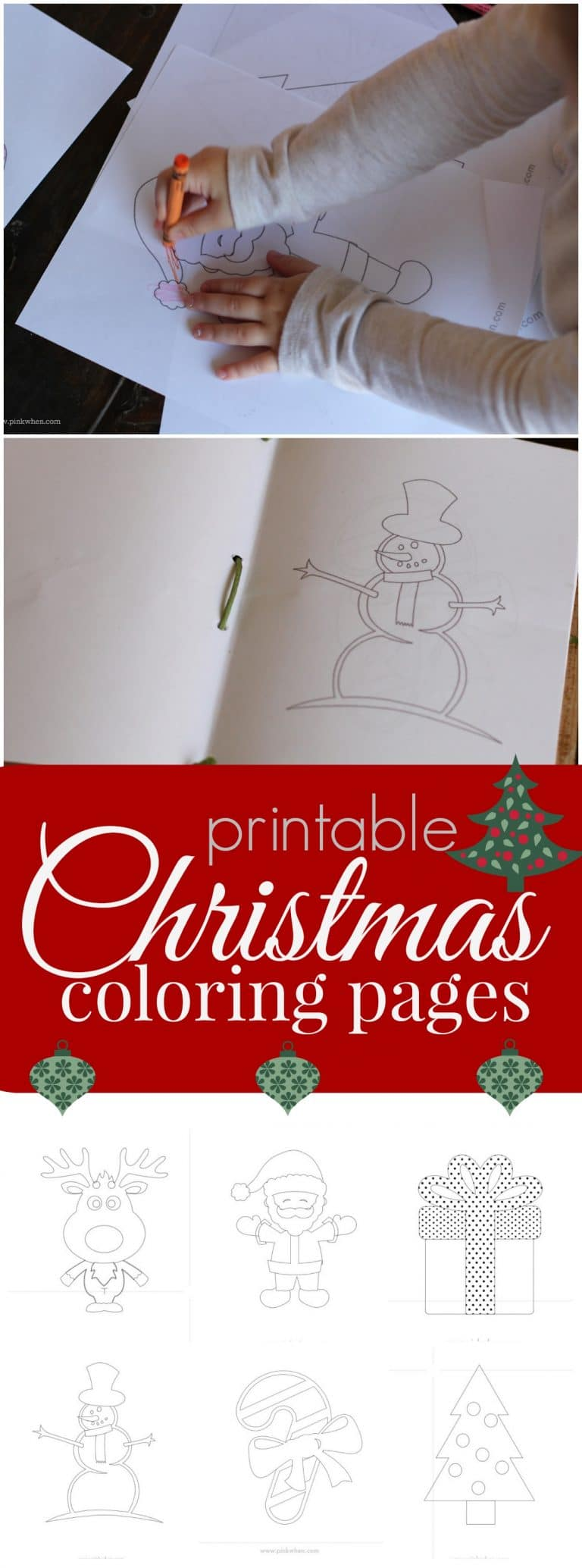 Christmas-Printable-Coloring-Pages