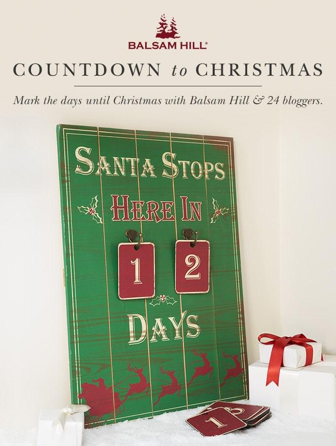 20151127-Countdown-to-Christmas-Banner
