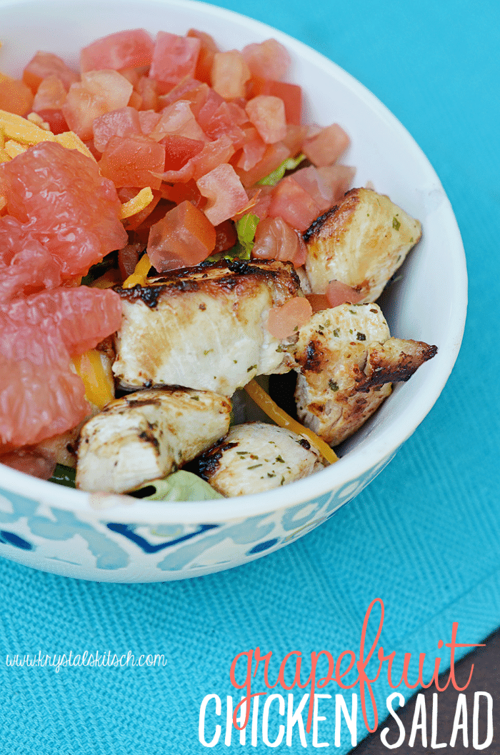 Grapefruit-Chicken-Salad-700x1057