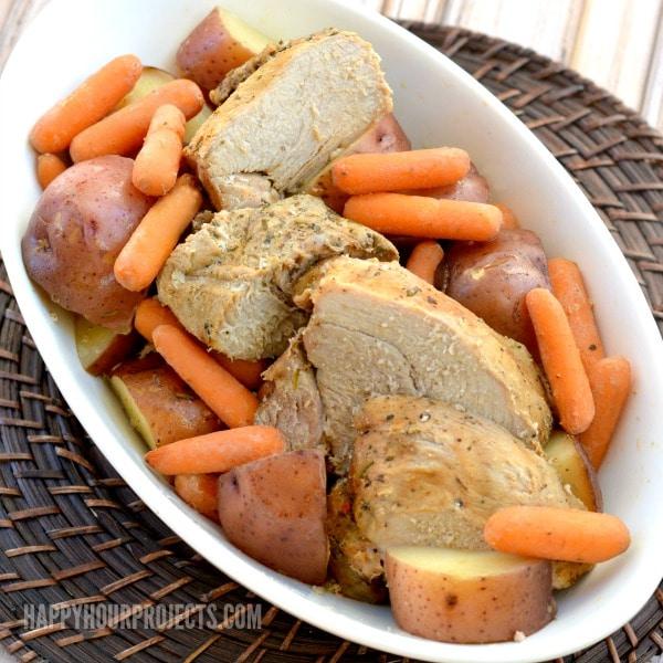 Smithfield-Seasoned-Pork-Roast-6