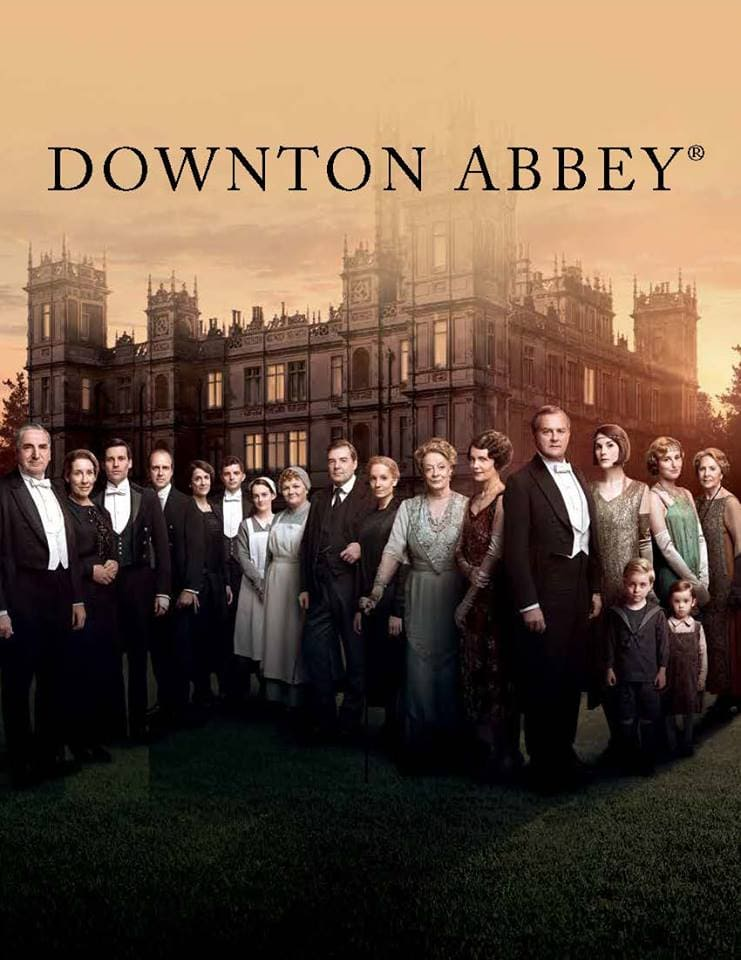 downtonabbeysweepsimage (1)
