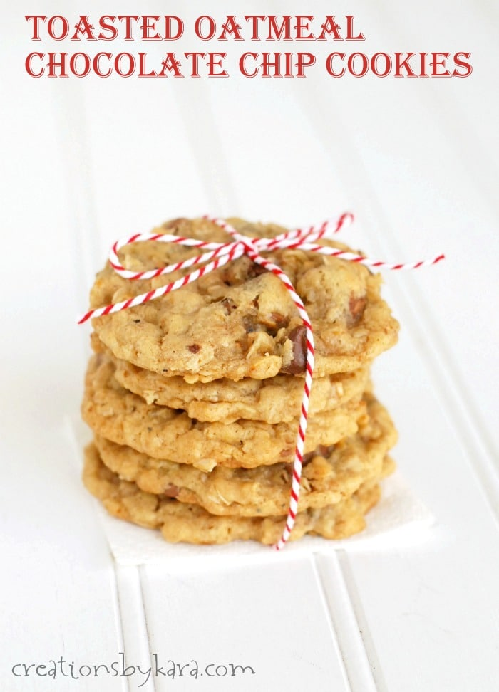 Toasted-Oatmeal-Chocolate-Chip-Cookies-010-1