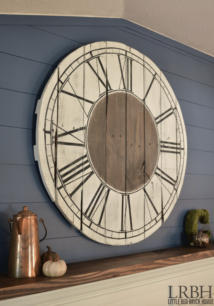 Awesome Pallet Projects!