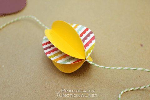 Paper-Easter-Egg-Garland-Paper-egg-480x319