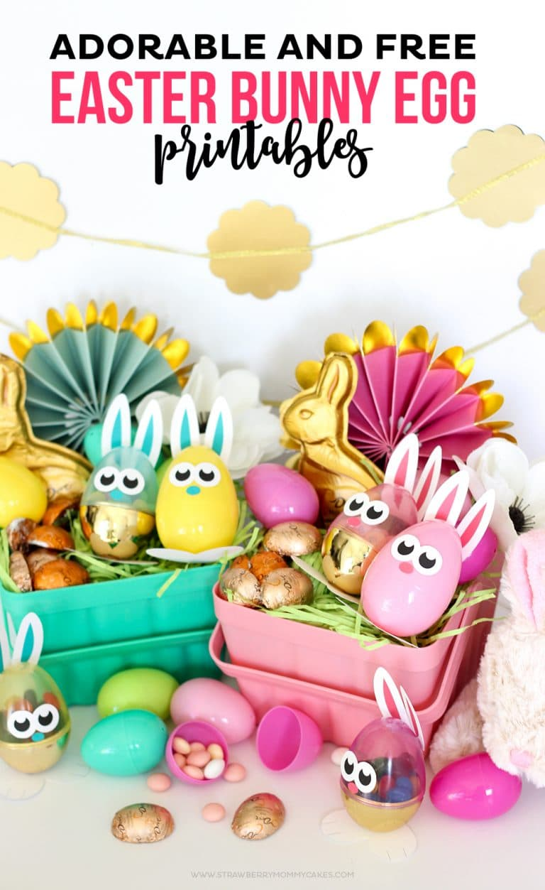 how-to-create-adorable-easter-bunny-egg-printables-12