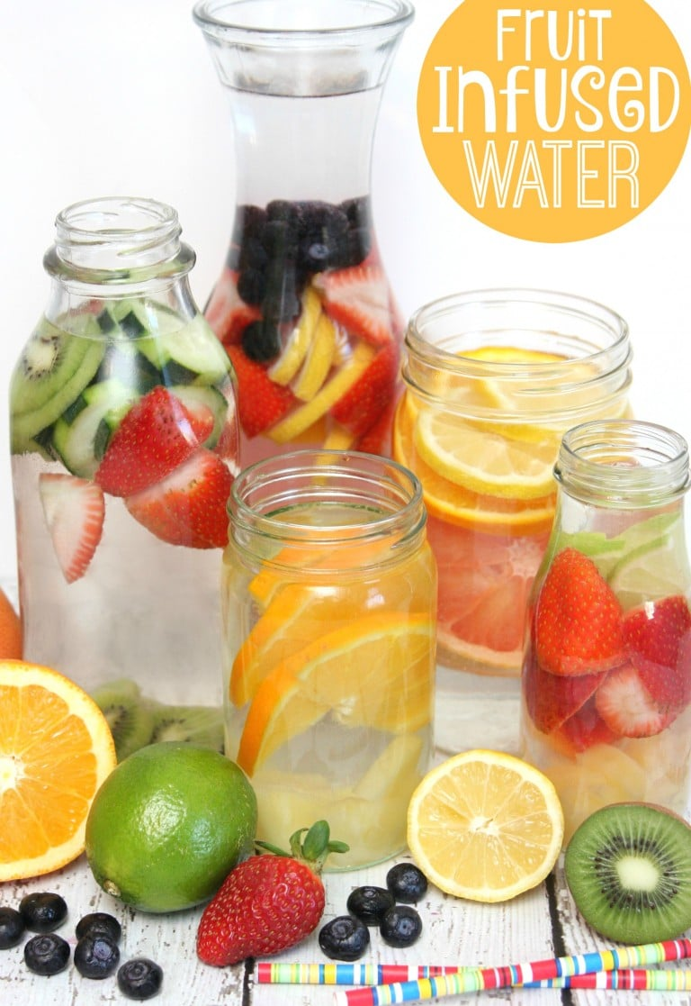 Infused-Water-Hero-Image-2-768x1117