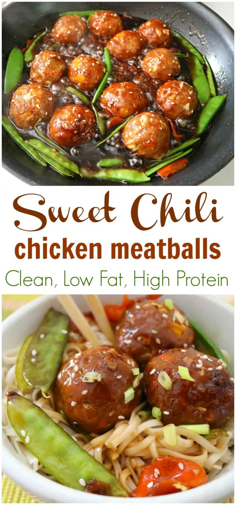 ... rice bowl mexican rice bowl sweet chili chicken rice bowl recipes