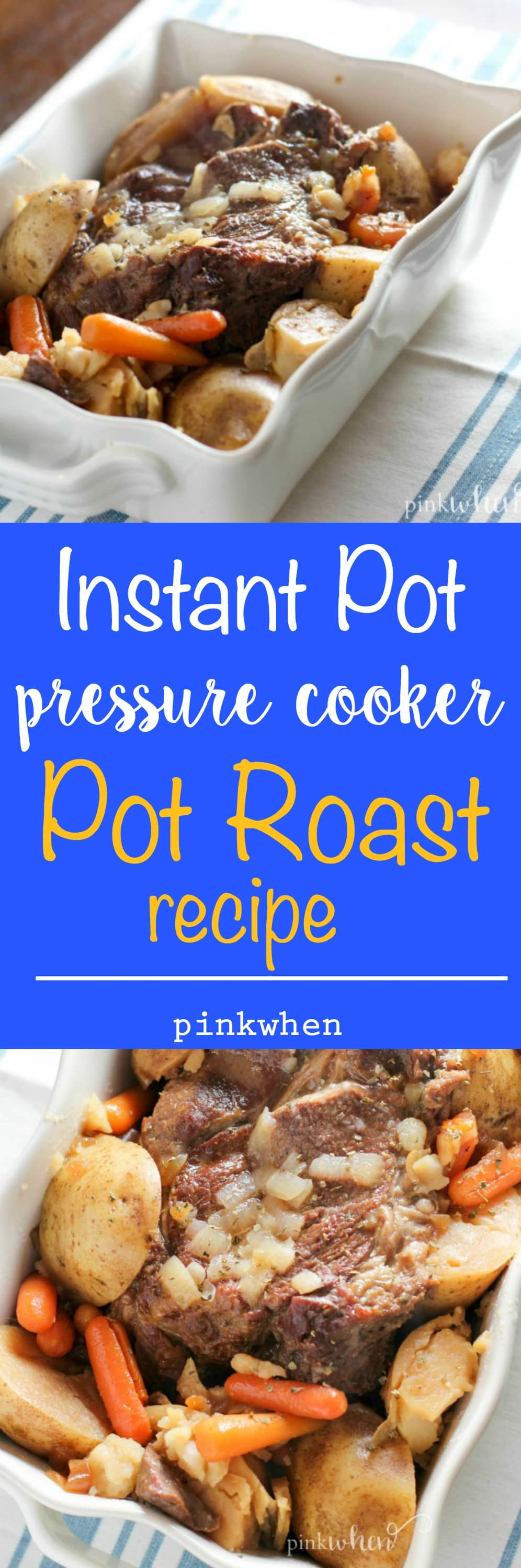 Instantr Pot Pressure Cooker Home Office