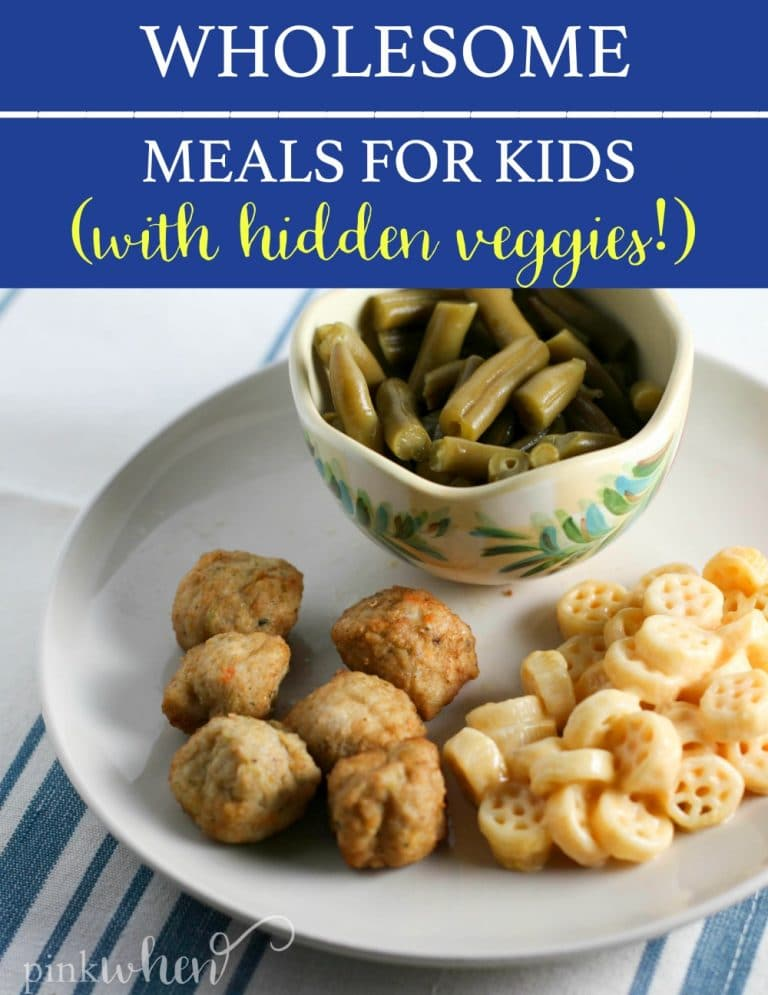 Loving these Kidfresh Meals and all of the wholesome meals for kids that Kidfresh has for dinner options. #lifesaver @KidfreshFoods #MyKidMoments