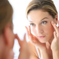 Skin Care and Cosmetic Surgery
