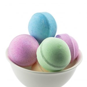 25 Shower Bombs That Make Perfect Gifts