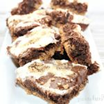 Delicious Easy Brownie Recipe