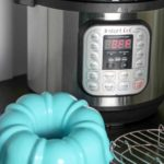 Easy Instant Pot Monkey Bread recipe that is so delicious!