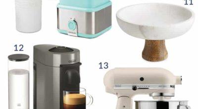 Kitchen Gifts Ideas
