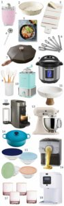 Kitchen Gifts Ideas